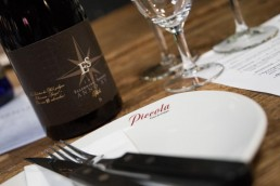 Piccola Köln Weinprobe